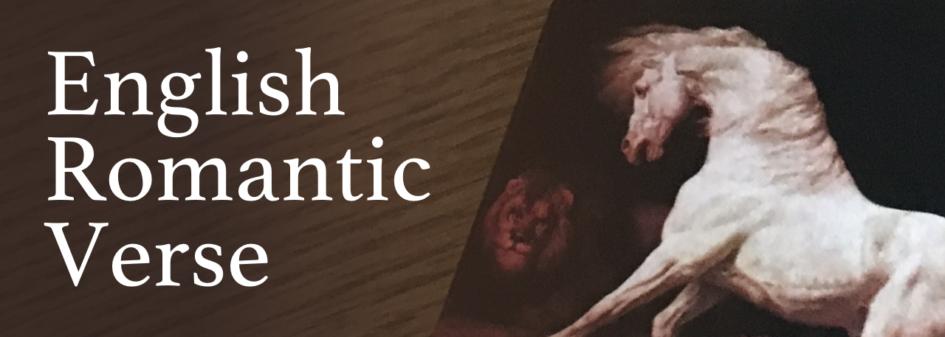 Emily Brontë's Last Lines