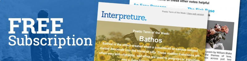 Subscribe to Interpreture